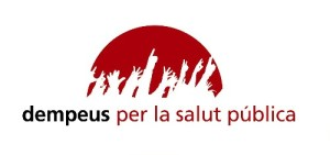 logo de Dempeus