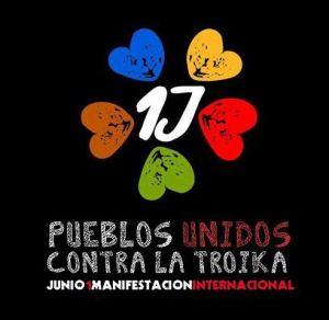 1J-Pueblos unidos contra la Troika