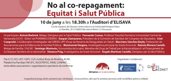 Jornada No CO-REpagament