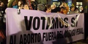 aborto_mani
