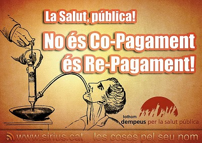 CampanyaGallineta-repagament