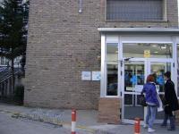 El nou centre completarà l'oferta sanitària de la ciutat