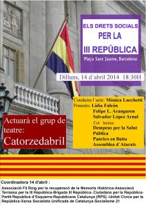 cartell 14A14jpg