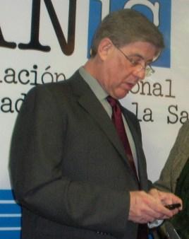Armando Peruga