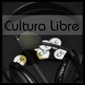 CulturaLibre_logo
