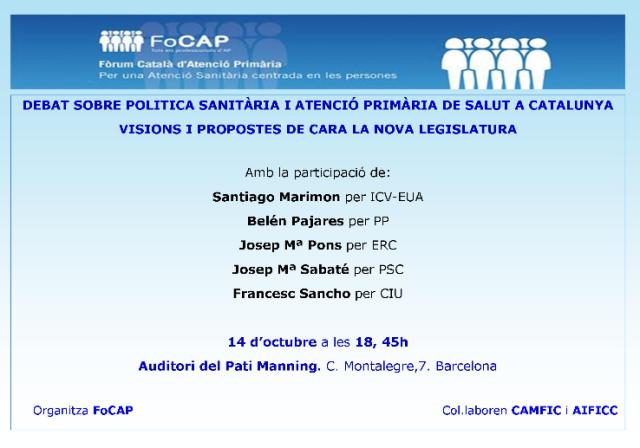 debat-focap.png