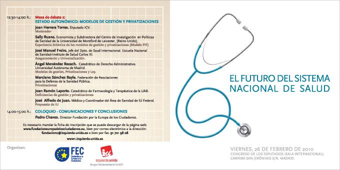 Dip Futuro Sistema Nac Salud-1