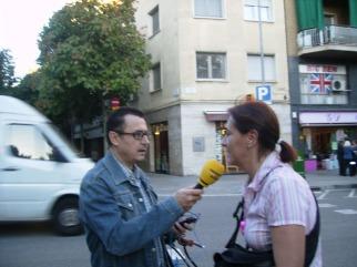 entrevista_catradio