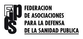 FADSP