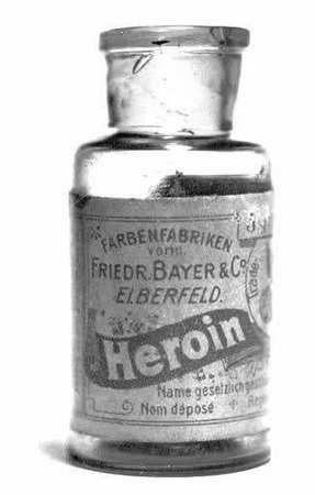 heroina.jpg
