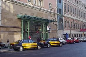 Hospital-Clinic-de-Barcelona