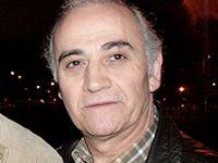 Carlos Barra