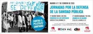 invitacion_jornadas