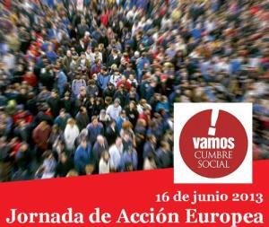jornadaaccioneuropeajunio201