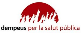logo-dempeus.png