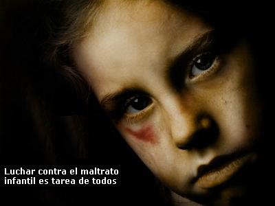 maltrato_infantil_galicia