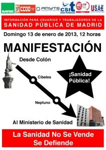 manifestacion13
