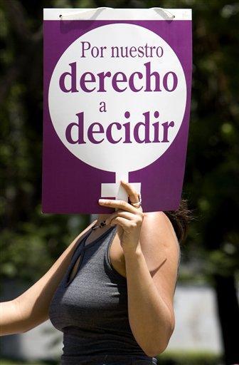 manifestante_pro_aborto