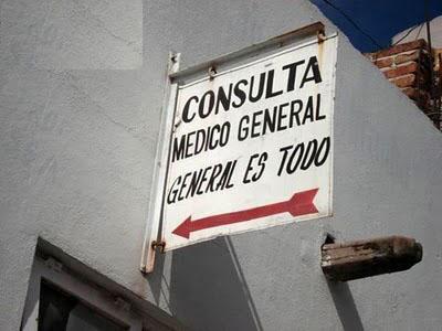 Medico-general_consulta