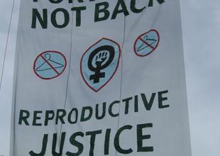 notbackreproductivejustice