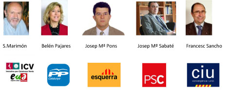 ponents_partits
