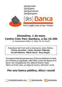 presentació DBKA