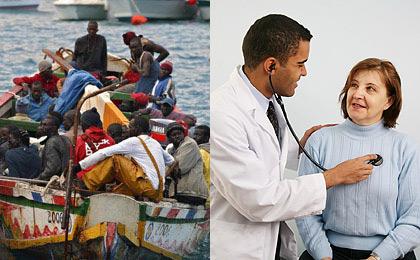 salud-inmigración