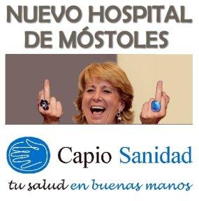 Sanidad-Comunidad-Madrid