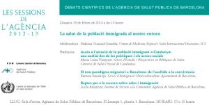 sessio_immigracio2013