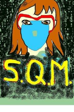 Sra_Geli_jo_no_dic_mentides
