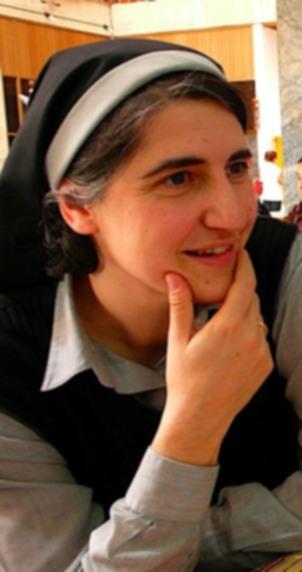 Teresa Forcades i Vila