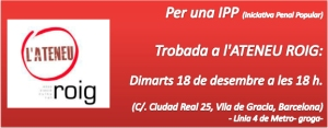 Tobada-Ateneu-Roig-18-12-2012