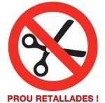 prouretallades1