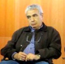 Josep Estanyol