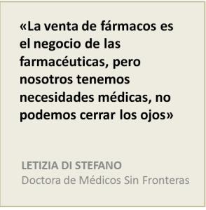 Frase-MSF