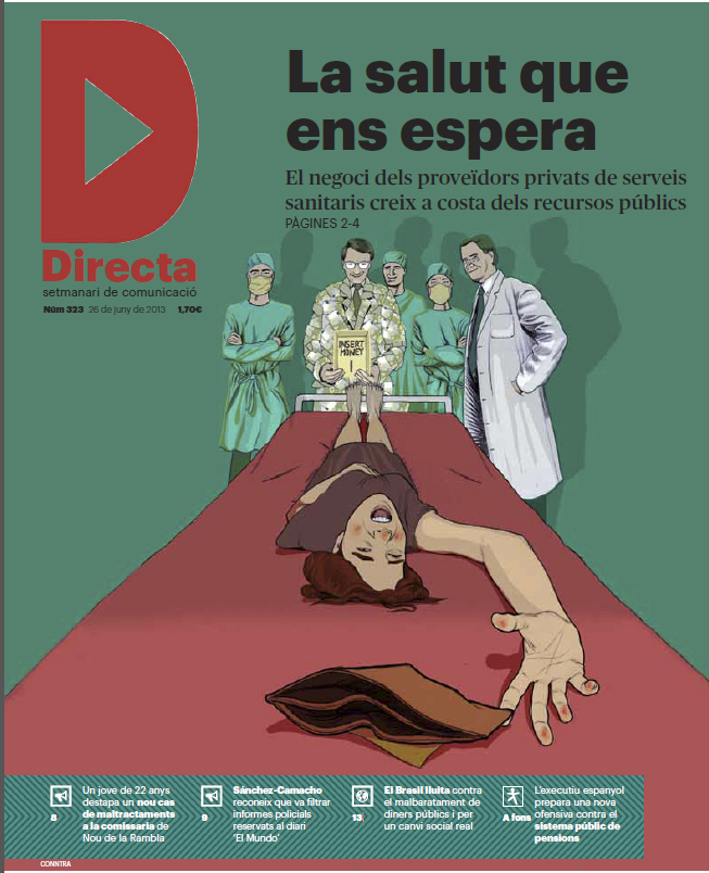 semanari-LaDirecta-portada