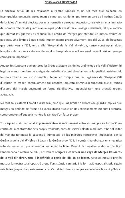 COMUNICAT DE PREMSA-1