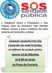 NovoFolleto_14febreiro2014-1