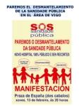 SOS-Vigo
