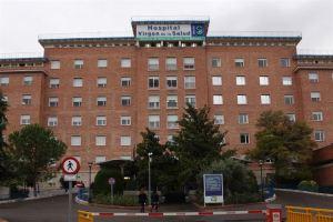 HospitalToledoFachada(5)