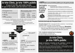 clinic_octavetaLlitsDerivacionsDobleCara-1