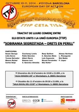 TTIP-cartell català