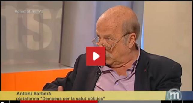 ToniBarbarà_Matins_VISC+