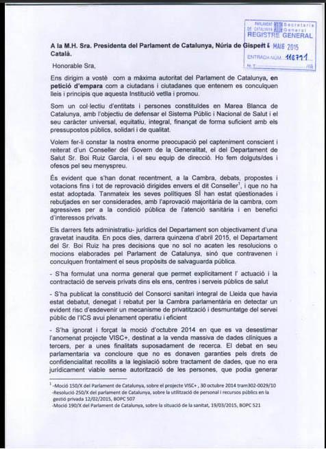 cartaampara1