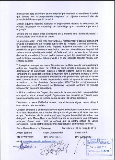 cartaampara2