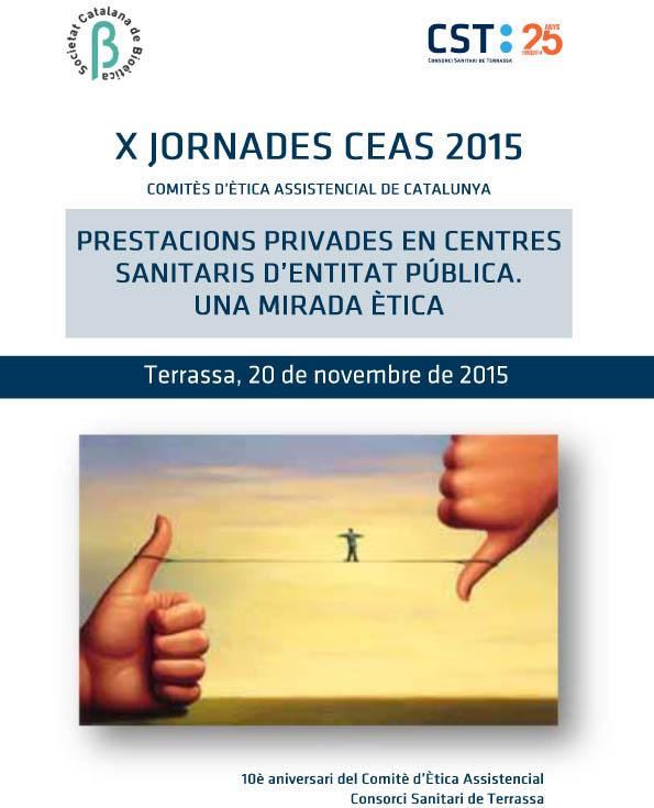 2015 PROGRAMA JORNADES CEA's v5-1