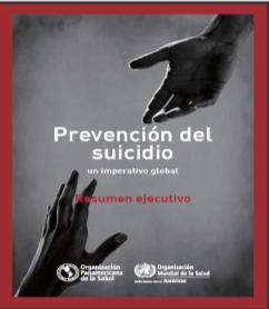 prevencion-del-suicido-oms