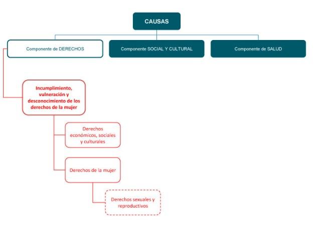 causasyefectosfarmamundi-2
