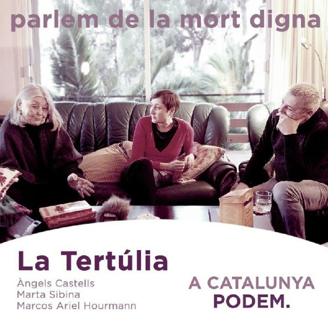mortdigna-tertulia
